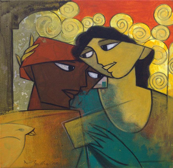 paresh-mridha-art